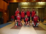 AC Germania St. Ilgen : TB 03 Roding
