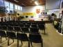 AC Mutterstadt : TB 03 Roding
