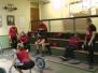 AC St. Ilgen : TB 03 Roding