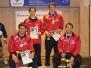 Bayerische Meisterschaft 2011