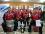 Bayerische Meisterschaft 2012