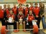 Bayerische Meisterschaft 2013