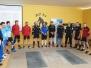 Bayerische Meisterschaft 2019