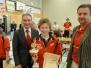 Bayerische Meisterschaft Jugend C/D/E