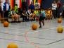 DGJ-Schülerpokal 2017