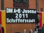 DM Jugned A/B 2011