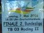 Finale 2. Bundesliga