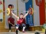 Gruppe 5: Männer -77kg