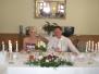 Hochzeit Roland & Carina