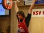 KSV Kitzingen : TB 03 Roding II