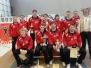Oberpfalzmeisterschaft 2012