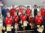 Oberpfalzmeisterschaft 2013