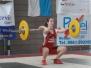 Oberpfalzmeisterschaft 2015