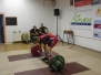 SC Pforzheim - TB 03 Roding
