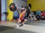 SG Fortschritt Eibau : TB 03 Roding
