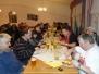 SSV Samswegen : TB 03 Roding