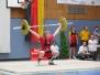 Süddeutsche Meisterschaft