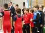 Süddeutsche Jugendmeisterschaft