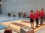 SV Obrigheim : TB 03 Roding
