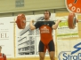 TB 03 Roding 2 : TSV Waldkirchen