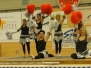 TB 03 Roding : AC Germania St. Ilgen