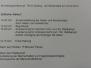 TB 03 Roding : AC Mutterstadt