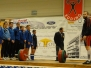 TB 03 Roding : AC Weinheim
