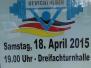 TB 03 Roding : Berliner TSC