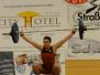 TB 03 Roding II :  HG Landshut/Eichenau
