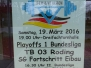 TB 03 Roding II : FTG Pfungstadt