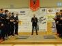 TB 03 Roding II : KSV Kitzingen