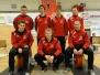 TB 03 Roding II : TSV Erding