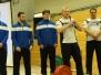 TB 03 Roding III : TSV Regen