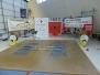 TB 03 Roding III - TSV Regen