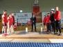 TB 03 Roding IV : TG Landshut