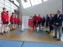 TB 03 Roding Jgd. : Crossfit Straubing