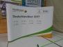 TB 03 Roding : KSC Schifferstadt