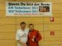 TB 03 Roding : SV Germania Obrigheim