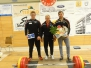 TB 03 Roding - TSV Heinsheim