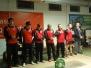 TSV Erding : TB 03 Roding 2