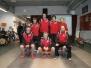 TSV Erding : TB 03 Roding II