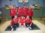 TSV Regen : TB 03 Roding III