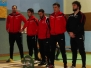 TSV Regen : TB 03 Roding IV