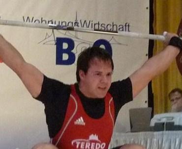 Matthias Hecht