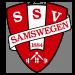 SSV Samswegen-2